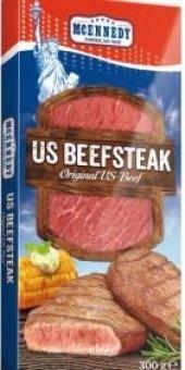 Hovězí steak Mcennedy