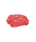 Hovězí zadní květová špička Rump steak Dr. Natur