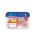 Kuřecí stehna Dobré maso