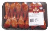 Stehna kuřecí na gril Marengo Vodňanské kuře