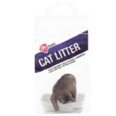Stelivo pro kočky Basic