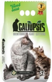 Stelivo pro kočky Caliopsis
