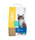 Stelivo pro kočky Cleo