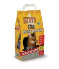 Stelivo pro kočky Kitty Star