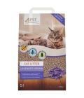 Stelivo pro kočky Pet Specialist