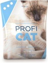 Stelivo pro kočky ProfiCat