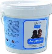 Mléko štěněcí Brit Care