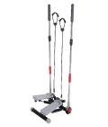 Stepper Nordic Walking Spokey