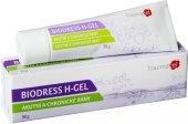 Sterilní gelové krytí H-Gel Traumacel Biodress
