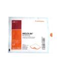 Sterilní krytí Melolin