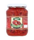 Paprika sterilovaná Ady