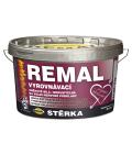 Vyrovnávací stěrka Remal