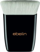 Štětec na make-up Artist Kabuki Progessional Ebelin