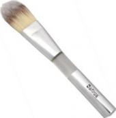 Štětec na make-up Sefiros