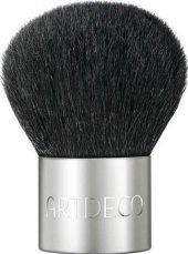 Štetec na minerální pudrový make up Artdeco