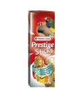Pamlsky pro ptáky Prestige Stick Versele Laga