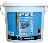 Stínící barva na skleníky a světlíky Amarit