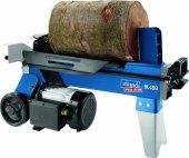 Štípač dřeva HL 450 Vario Scheppach