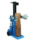 Štípač dřeva HL 850 Scheppach