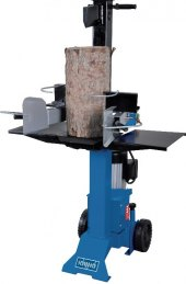 Štípač dřeva Scheppach HL730