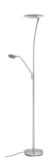 Stojací lampa Eglo