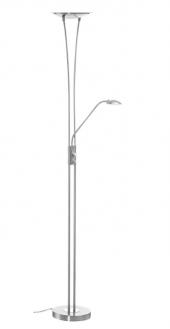 Stojací lampa LED K-Classic Home&CO