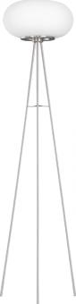 Stojací lampa Optica Eglo