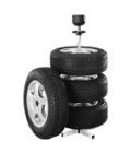 Stojan na pneumatiky Carface