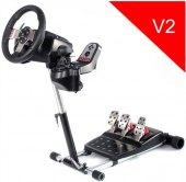Stojan pro volant Wheel Stand Pro