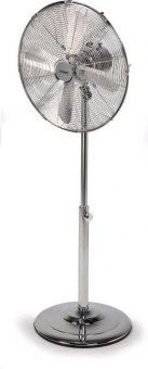 Stojanový ventilátor DO8132 Domo