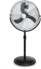Stojanový ventilátor DO8133 Domo