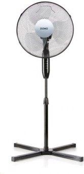 Stojanový ventilátor DO8140 Domo