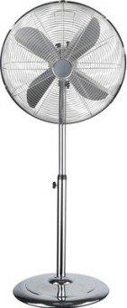 Stojanový ventilátor STV 458