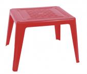 Plastový stůl dětský
