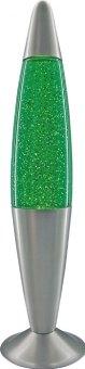 Stolní dekorativní lampa Glitter mini