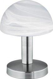 Stolní dotyková lampička TRIO Luminex