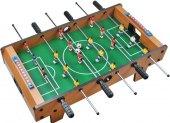 Stolní fotbal mini Carromco