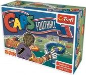 Stolní fotbal Trefl