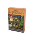 Stolní hra Agricola Mindok