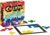 Stolní hra Callisto Piatnik