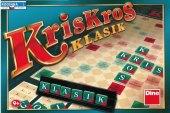 Stolní hra Kris Kros Dino