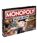 Stolní hra Monopoly Cheaters edition
