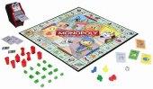 Stolní hra Monopoly CZ