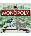 Stolní hra Monopoly Hasbro