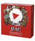 Stolní hra Play! Staň se hvězdou internetu Mindok