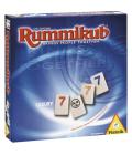Stolní hra Rummikub Luxury Piatnik