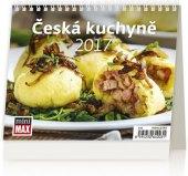 Stolní kalendář MiniMax