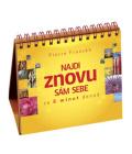 Stolní kalendář Pierre Franckh