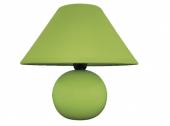 Stolní lampa Ariel Rabalux
