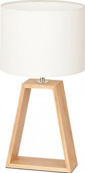 Stolní lampa Freya Rabalux